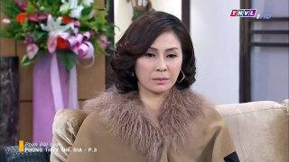 Phong Thuy The Gia Phan 3 Tap 446 THVL1 Long Tieng Phim Phon