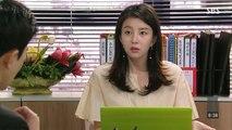Kẻ Thù Ngọt Ngào  Tập 47  Lồng Tiếng  Thuyết Minh  - Phim Hàn Quốc - Choi Ja-hye, Jang Jung-hee, Kim Hee-jung, Lee Bo Hee, Lee Jae-woo, Park Eun Hye, Park Tae-in, Yoo Gun
