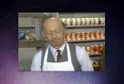 Green Acres - S04 x 117 - The Milk Maker -  Green Acres Season04