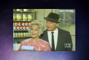 Green Acres - S04 x 108 - A Prize In Every Package -  Green Acres Season04