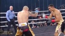 Krzysztof Glowacki vs Maksim Vlasov (10-11-2018) Full Fight