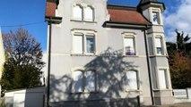 A vendre - Appartement - St louis (68300) - 3 pièces - 78m²