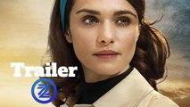 The Mercy Trailer #2 (2018) Rachel Weisz, David Thewlis Drama Movie HD