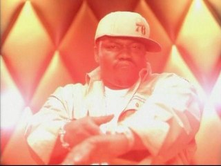 Beanie Sigel - Don't Stop