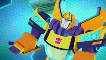 Transformers Cyberverse S01E03 Allspark (2018) - Video Dailymotion, 2019 show comedy action