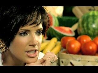 Jessica Andrews - Good Time