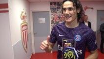 AS Monaco - Paris Saint-Germain : Les réactions