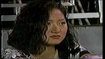 필리핀세부카지노// KON20。COM //파워볼마틴