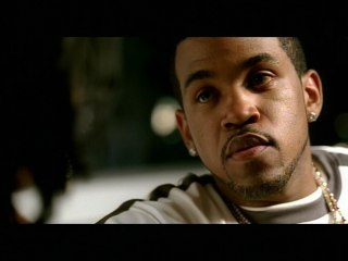 Lloyd Banks - Karma