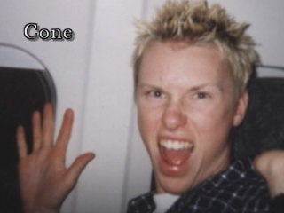 Sum 41 - Makes No Difference