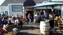 Travel Track On Sirk TV: HALF MOON BAY BREWING CO. [Half Moon Bay, California]