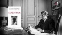 Portrait intimiste de Robert Badinter (2e partie) - Thé ou Café - 10/11/2018