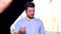 NRJ Music Awards : Gros malaise avec Kev Adams sur scène !