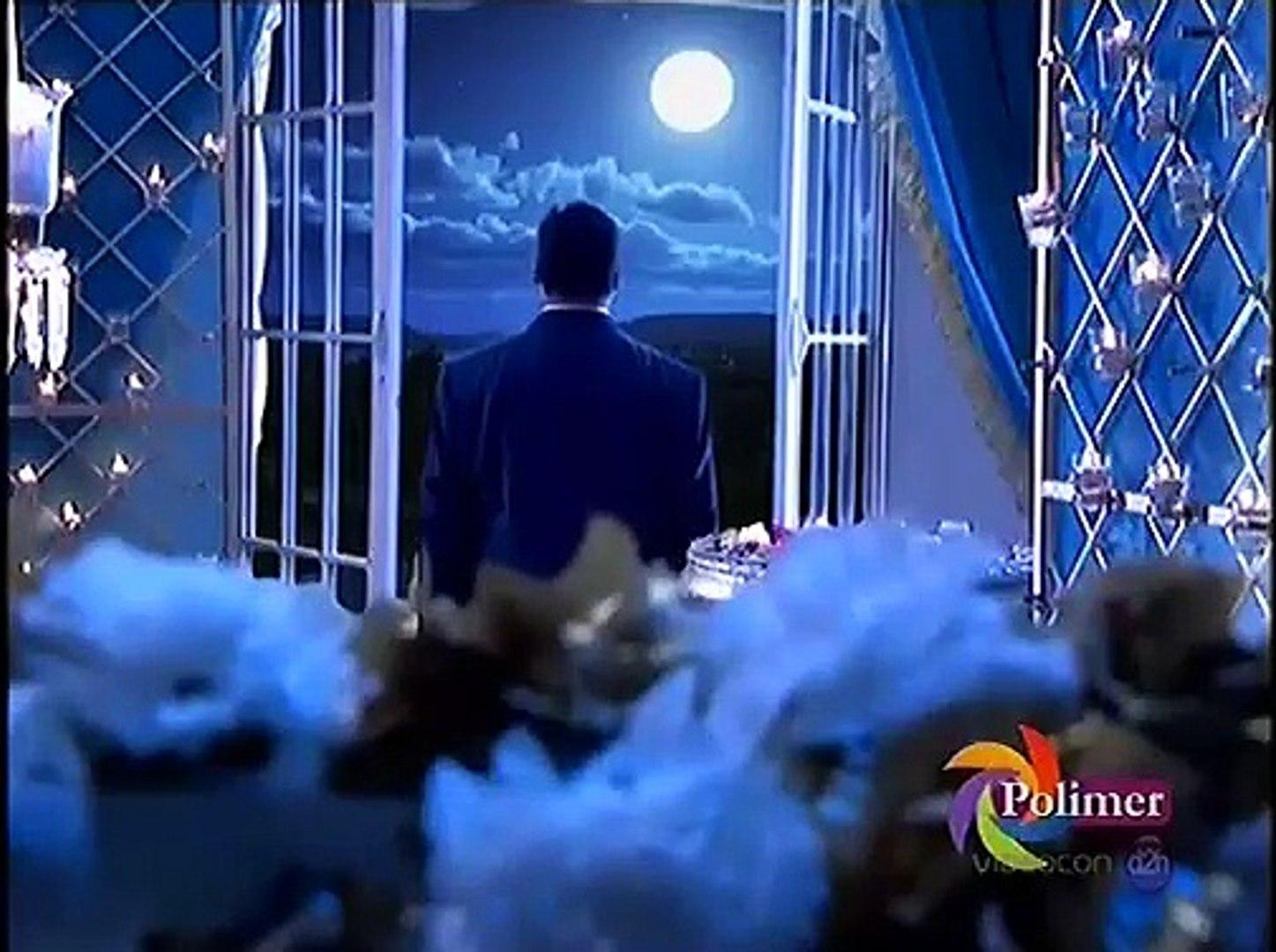 Ullam Kollai Poguthada Episode 503