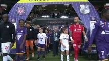 Toulouse FC - Amiens SC ( 0-1 ) - Résumé - (TFC - ASC) 2018-