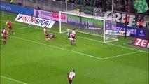 Top arrêts 13ème journée - Ligue 1 Conforama 2018-19