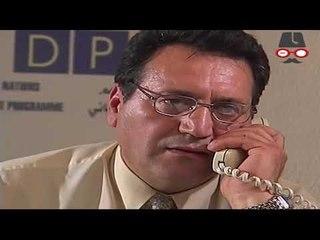 حاجز الصمت ـ شفتي العار يلي جبتلك يا من فرانسا ـ نادين خوري ـ منى واصف