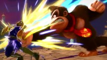 Super Smash Bros. Ultimate - Pub Japon Special