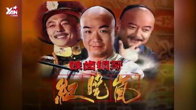 Biên kịch nổi tiếng Trung Quốc lên tiếng chỉ trích Ngô Diệc Phàm, Địch Lệ Nhiệt Ba và Thái Từ Khôn