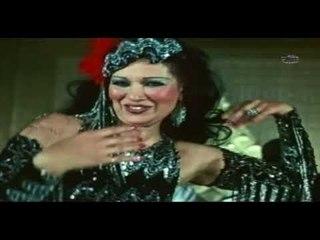 Al Layla Al Maw'oudah Movie | فيلم الليله الموعودة