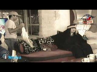 Ana We Sanay'e W Fanan - Farida Seif El Nasr / برنامج أنا وصنايعى وفنان - حلقة فريدة سيف النصر