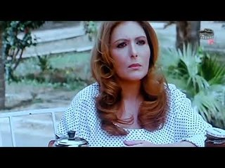 فيلم البيت الملعون -  El Beet El Maloun Movie