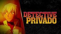 Tráiler de Detective Conan: El caso Zero