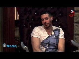 AlSerdab Program - Ahmed Salah Al Sa'dany  / برنامج السرداب - أحمد صلاح السعدنى