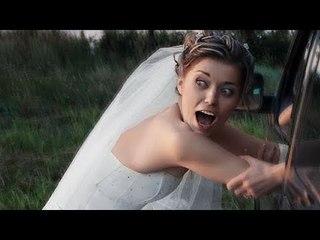 أغرب عادات و تقاليد الزواج حول العالم