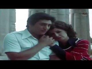 El Asheqaa Movie | فيلم العاشقة