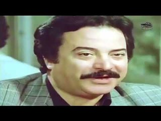 فيلم الحلم القاتل | El Helm El Qatel Movie