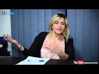رانيا حموده   والشك اللي بيكون النهايه للعلاقه