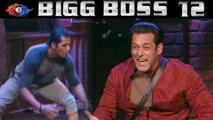 Bigg Boss 12 First Episode Reaction: Fans USPET with Salman