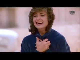 فيلم عودة البطل -  Awdet Al Batal