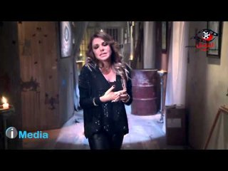 AlSerdab Program - Razan / برنامج السرداب - رازان