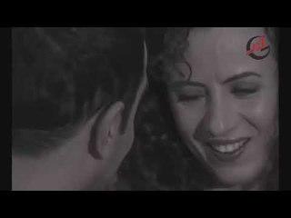 موافقة سماهر على أبو الحروف  -مسلسل أيام الدراسة ـ الموسم 2 ـ الحلقة 10