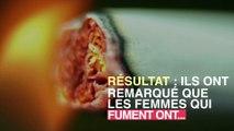 Infarctus : 3 facteurs particulièrement dangereux pour le cœur des femmes