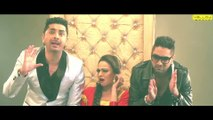 Club Boliyan - Mann Singh and Gora Singh | Full Video Song | Wake up Singh | Latest Punjabi Songs