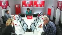 Éducation nationale : 10% de grévistes selon le ministère, plus selon les syndicats