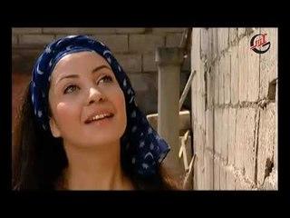 حديث رجا و سنية عن الشام - احمد لبابيدي - رشا الزعبي - الانتظار