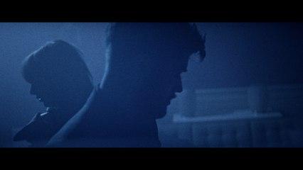 ZAYN - I Don't Wanna Live Forever (Fifty Shades Darker)