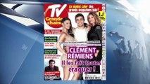 DALS 9 : Clément Rémiens en couple ? Ses révélations sur sa vie amoureuse