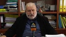 Ο Δήμος Λοκρών, 1,5 μήνα μετά τον Ζορμπά μετρά τις πληγές του