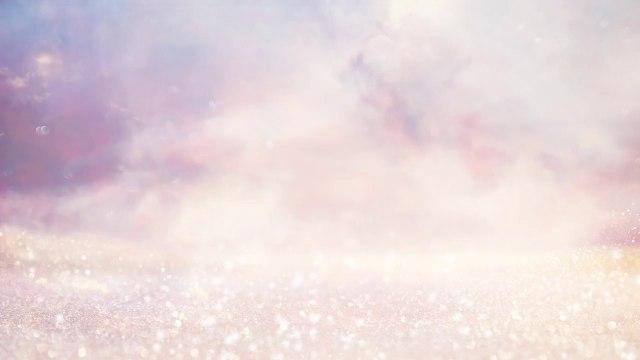 TRSUB My Dream The Series นายในฝัน -  2.Bölüm 4.Part