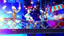 """""""Mon plus beau Noël"""" à partir d'aujourd'hui à 17h10 sur TF1"""