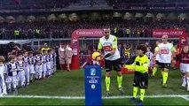 Milan 0-2 Juventus - Ronaldo And Mandžukić Stun San Siro - Serie A