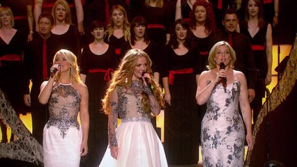Celtic Woman - Hark! The Herald Angels Sing