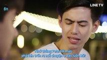 Vietsub: Love By Chance EP 14 (UNCUT) - Part 2/2 | Tình Cờ Yêu Phụ đề tiếng Việt