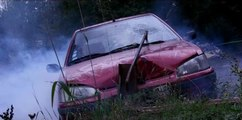 """""""Un monde sans pompiers"""", la vidéo du SDIS des Ardennes qui fait le buzz"""