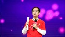 Alibaba's Singles' Day Breaks $1 Billion In 85 Seconds